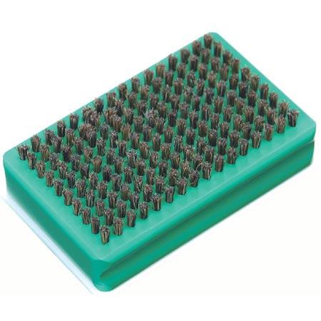 ガリウム(GALLIUM) 馬毛ブラシ 洗えるブラシシリーズ TU0165
