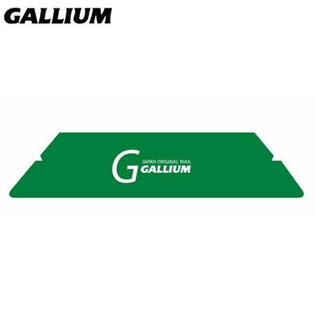 ガリウム(GALLIUM) スクレーパー(L) TU0155