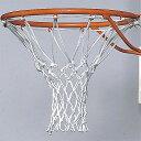アシックス(asics) バスケットゴールネット 401000 【バスケットボール ゴールネット】