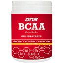 ディーエヌエス DNS BCAA 819799