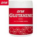 ディーエヌエス(DNS) グルタミン 819805 【アミノ酸 コンディションサポート リカバリー