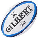 ギルバート GILBERT ラグビーボール3号 AWB-3000SL GB9127 ジュニア
