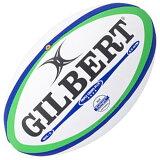 スズキ GILBERT ギルバート トリプルクラウン INL GB9183 【ラグビーボール 5号】【RCP】