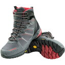 マムート MAMMUT T Aenergy GTX Men ...
