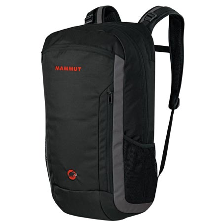 XERON ELEMENT 30L