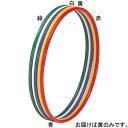 トーエイライト TOEILIGHT 体操リングSC85 T2798Y