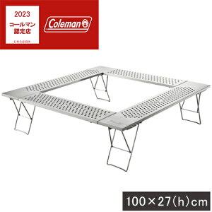 ファイアープレーステーブル 2000010397 アウトドア バーベキュー キャンプ