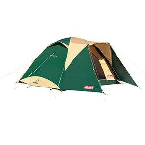 タフワイドドーム 2000017860 キャノピーテント ファミリー キャンプ