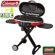   Coleman LXE-J 205231        Hana5SJ02PTH2CLFW13HM13-BBQCOL TK02RCPPNT10