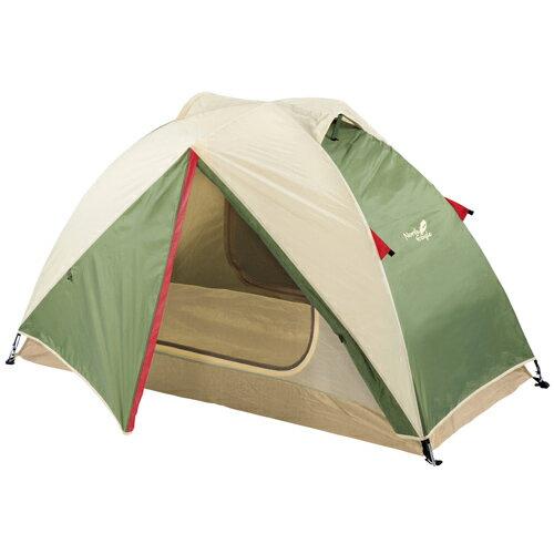 North Eagle(ノースイーグル) テント ツーリングドームライト [1人用] NE1213