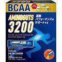 25日迄■最大2000円OFFクーポン配布中■アミノガッツ 30包 6個セット