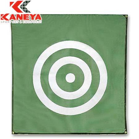 KANEYA カネヤ メッシュ的L KG-34 【ゴルフ 練習 ネット 的】