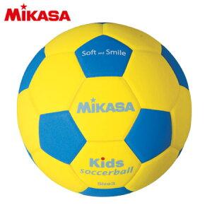 キッズサッカーボール ジュニア