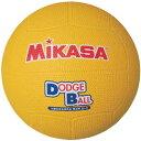 ★セール 21%OFF★ミカサ MIKASA 教育用ドッジボール3号 D3 Y
