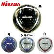 ミカサ MIKASA サッカーボール4号練習球 F4TP 【 小学生用 】