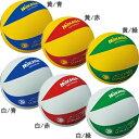 ミカサ MIKASA ソフトバレーボール MS-M78
