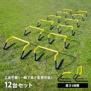 トレーニング ハードル アジリティ スピード ラダートレーニング