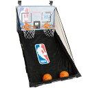 【送料無料】スポルディング(SPALDING) デュアルゲームシステム 6091 【バスケット ゲー