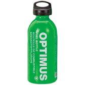 オプティマス(OPTIMUS) チャイルドセーフフューエルボトルM 530ml 11023 【アウトドア用品 セット 燃料ボトル】