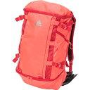 アディダス(adidas) バックパック 26L ソーラーレッド BHG79 AZ2392 【サッカー フットサル バッグ かばん リュック】