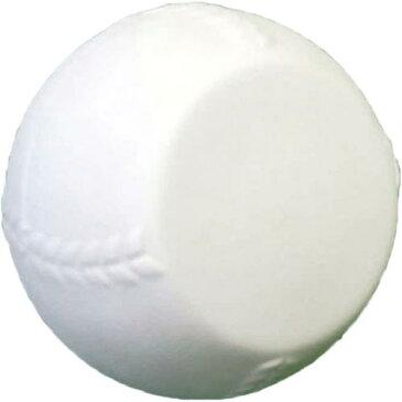 フィールドフォース Field Force 軟式用スローイングボール 軟式B号球サイズ FBB-700B