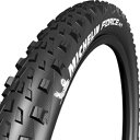 ミシュラン MICHELIN タイヤ FORCE AM TS TLR BLK 26×2.25 2057030081156