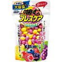 Sweets - 小林製薬 噛むブレスケア パウチアソート 100粒
