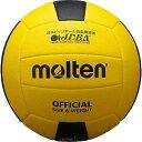 モルテン(molten) ドッジボール 3号 MSD3N 【ドッジボール 学校体育 レクレーション ボールサイズ3号】