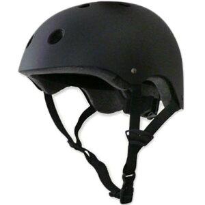 ダイヤルアジャストヘルメット