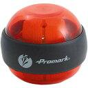 プロマーク Promark リストローラーボール TPT0305 RD