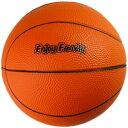 エンジョイファミリー パークスポーツボール FSP-1618 バスケット 【バスケットボール/レジャー ファミリースポーツ】