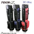 ASAHI GOLF  TOUR-Z   TZC-7814 08RCPPNT5