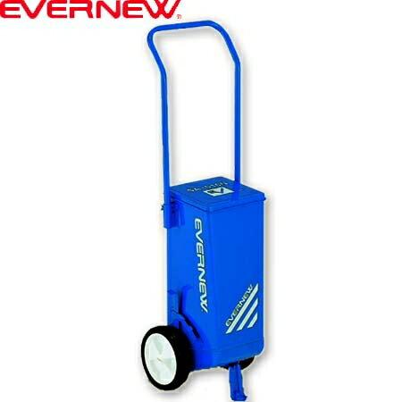 【送料無料】 エバニュー EVERNEW スーパーライン引き SA-510N EKA017 【ラインカー ラインマーカー 線引き 白線引き 粉 グランドマーカー コート 野球ライン サッカーライン】