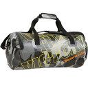 ボディメーカー(BODYMAKER) ウォータープルーフボストンバッグ(2WAY) カモフラージュ BE024 CF 【ジムバッグ 防水バッグ 鞄 カモフラ】