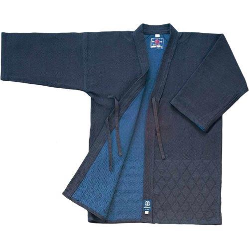 九櫻 クサクラ KO1 特上総手刺正藍二重 3号 KO13