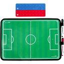 ペナルティ PENALTY A3型サッカー作戦盤 PE640...