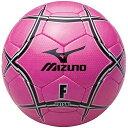 ミズノ MIZUNO フットサルボール 12OF34064