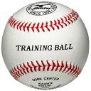 ミズノ(MIZUNO) 公式トレーニング 240G 1BJBH80000 1P 【野球 硬式ボール トレーニング 硬球】