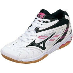 �ߥ���(MIZUNO)�������֥ե���VS2MD(WAVEFANGVS2MD)7KM38009�ڥХɥߥ�ȥ󥷥塼����󥺡�