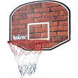 KAWASE カワセ バスケットボード80 KW-579 【バスケットボール バスケ ゴール バスケットゴール 壁掛タイプ】
