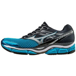 �ߥ��Ρ�MIZUNO�˥������֥��˥���5��WAVEENIGMA5��J1GC150215�֥롼×����С�×�֥�å��ڥ��˥󥰥��塼��Φ�嶥��������󥷥�ޥ饽���