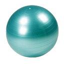 カワセ(KAWASE) ヨガボール55(ポンプ付) IMC-...