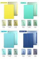 iPadAir2������+�ݸ�ե���ࡢ���åȡ����ꥢ����������16��ESRiPadAir2���ޡ��ȥ��С������ꥢ�����������ȥ���ץ�����Ĥ��ɻߡڥ�����ɵ�ǽ�ۻ����ޥ����ץ��åԡ����顼�����