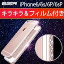 iPhone6ケースiPhone6sケースiPhone6s PlusケースiPhone6 Plusケ