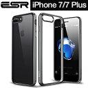 iPhone7 ケースiPhone7 Plus ケースiPhone6/6 Plus/6s/6s Pl