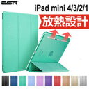 iPad mini�P�[�XiPad Mini3/2/1 �P�[�X�J�o�[�N���AiPad Mini4 �P�[�X