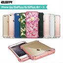 【在庫処分特価・在庫限り】iphone6 ケース iphon...