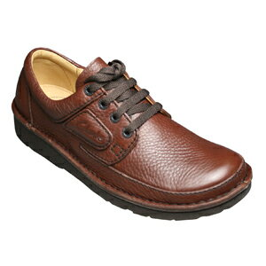 [Clarks] comfort shoes, NATURE2 of the ACTIVE AIR deployment revives! 464C (brown) .00111552