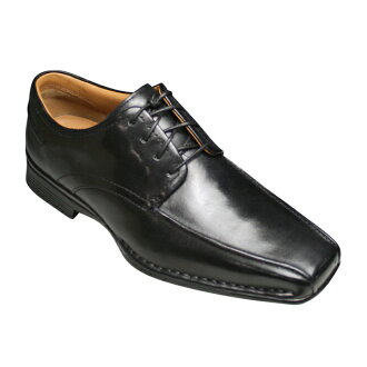 Business & casual shoes, 525C (black) of FALCON AIR (falcon air), the FLEX LIGHT adoption .20338645