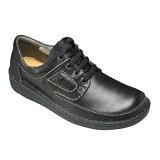【Clarks(クラークス)】NATURE2・30周年記念モデル・NATURE ELITTE(ネイチャーエリート)857C(スコッチブラック)・20351915/メンズ 靴